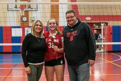 SJA 8th-Grade Girls A Volleyball_018