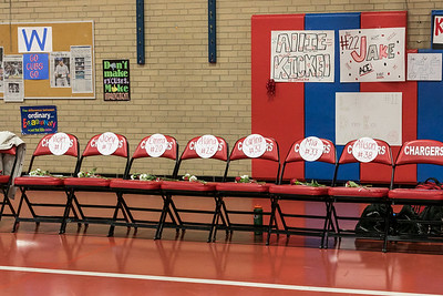 SJA 8th-Grade Girls A Volleyball_005