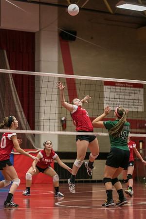 SJA 8th-Grade Girls A Volleyball_039