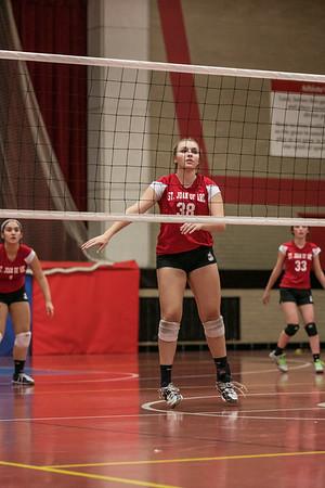 SJA 8th-Grade Girls A Volleyball_037