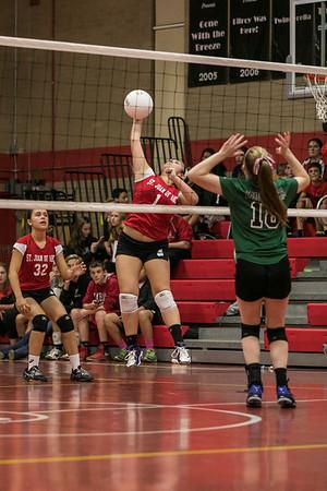 SJA 8th-Grade Girls A Volleyball_068