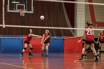 SJA 8th-Grade Girls A Volleyball_071