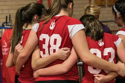 SJA 8th-Grade Girls A Volleyball_007