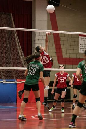 SJA 8th-Grade Girls A Volleyball_064