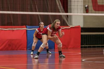 SJA 8th-Grade Girls A Volleyball_043