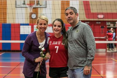 SJA 8th-Grade Girls A Volleyball_014