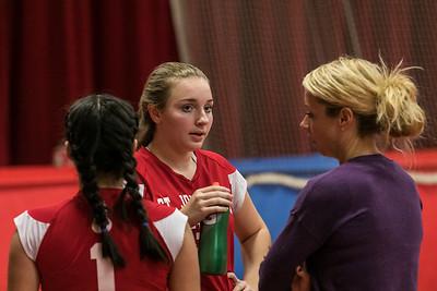 SJA 8th-Grade Girls A Volleyball_052