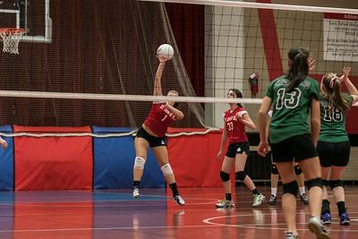 SJA 8th-Grade Girls A Volleyball_057