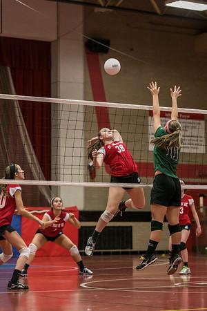SJA 8th-Grade Girls A Volleyball_040
