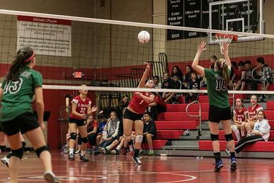 SJA 8th-Grade Girls A Volleyball_072