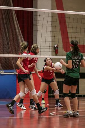 SJA 8th-Grade Girls A Volleyball_038