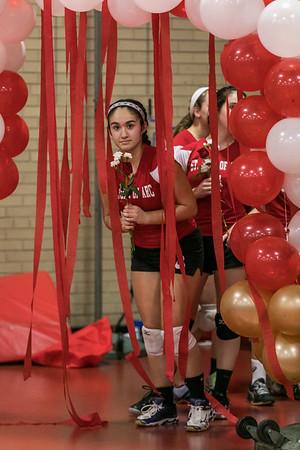 SJA 8th-Grade Girls A Volleyball_010