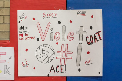 SJA 8th-Grade Girls A Volleyball_003
