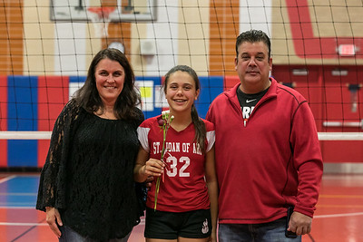 SJA 8th-Grade Girls A Volleyball_024