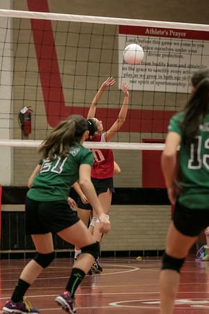 SJA 8th-Grade Girls A Volleyball_075