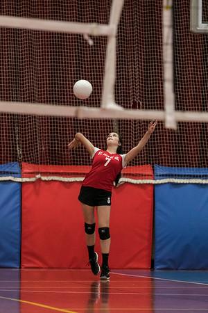 SJA 8th-Grade Girls A Volleyball_061
