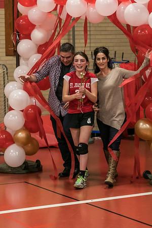 SJA 8th-Grade Girls A Volleyball_019