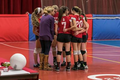 SJA 8th-Grade Girls A Volleyball_050