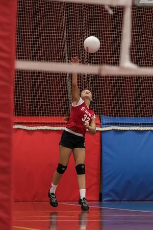 SJA 8th-Grade Girls A Volleyball_035