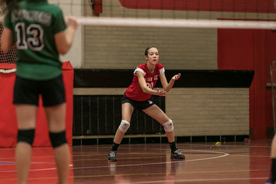 SJA 8th-Grade Girls A Volleyball_032