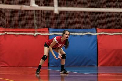 SJA 8th-Grade Girls A Volleyball_073