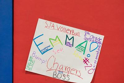 SJA 8th-Grade Girls A Volleyball_002