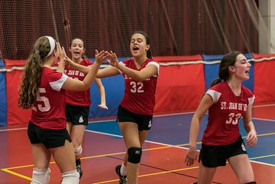 SJA 8th-Grade Girls A Volleyball_029