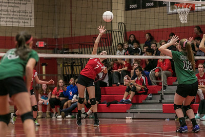 SJA 8th-Grade Girls A Volleyball_044