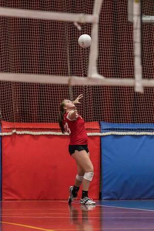 SJA 8th-Grade Girls A Volleyball_046