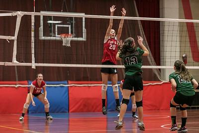 SJA 8th-Grade Girls A Volleyball_056