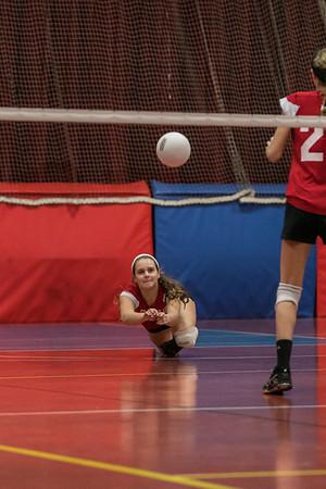 SJA 8th-Grade Girls A Volleyball_063