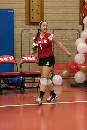 SJA 8th-Grade Girls A Volleyball_011