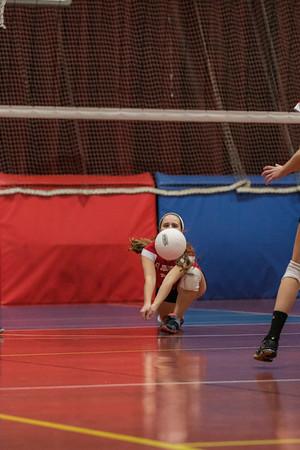 SJA 8th-Grade Girls A Volleyball_062