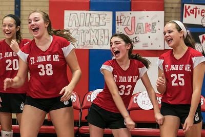 SJA 8th-Grade Girls A Volleyball_027