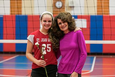 SJA 8th-Grade Girls A Volleyball_022