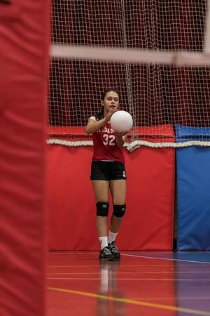SJA 8th-Grade Girls A Volleyball_033