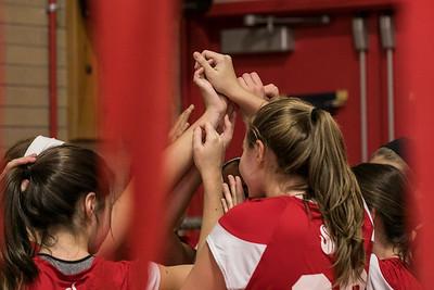 SJA 8th-Grade Girls A Volleyball_009