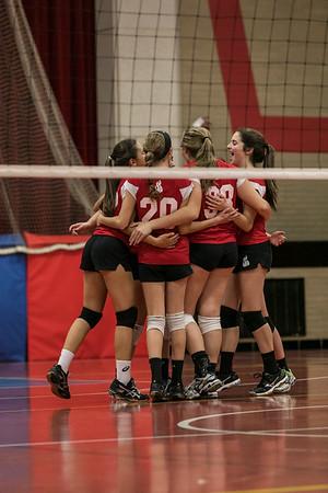 SJA 8th-Grade Girls A Volleyball_036