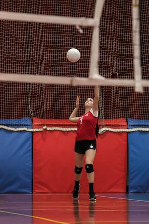 SJA 8th-Grade Girls A Volleyball_060