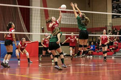 SJA 8th-Grade Girls A Volleyball_031