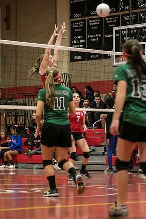 SJA 8th-Grade Girls A Volleyball_030