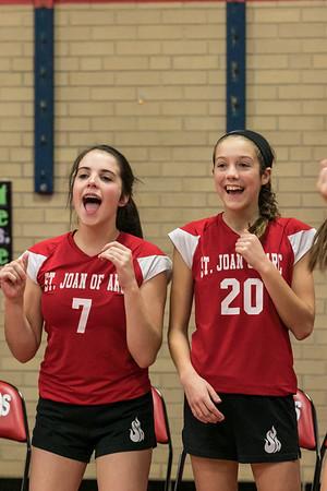 SJA 8th-Grade Girls A Volleyball_025