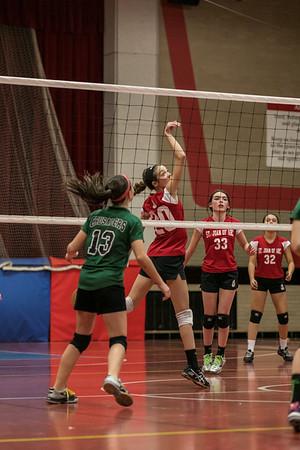 SJA 8th-Grade Girls A Volleyball_065