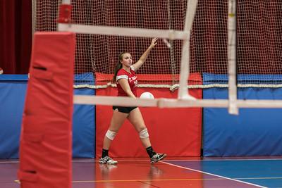 SJA 8th-Grade Girls A Volleyball_054