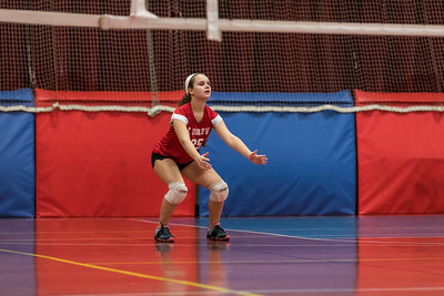 SJA 8th-Grade Girls A Volleyball_059