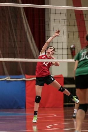 SJA 8th-Grade Girls A Volleyball_055