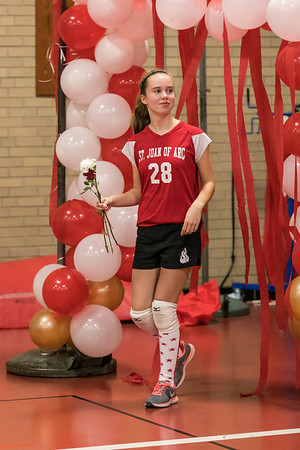 SJA 8th-Grade Girls B Volleyball_019