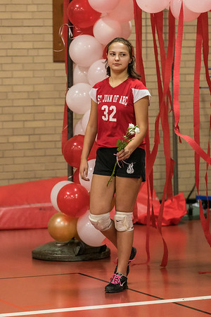 SJA 8th-Grade Girls B Volleyball_021