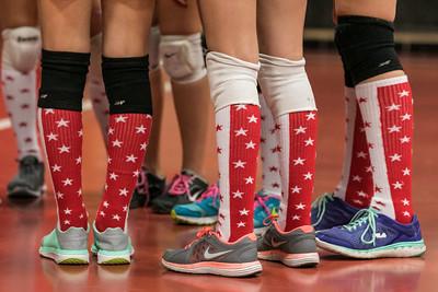 SJA 8th-Grade Girls B Volleyball_061