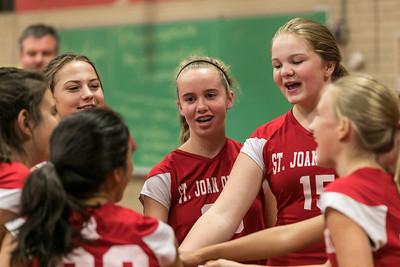 SJA 8th-Grade Girls B Volleyball_034